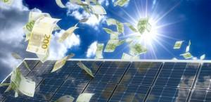 Mantenimento incentivi impianti in Conto Energia