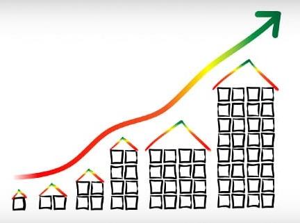 Detrazione 70% e 75% per interventi di riqualificazione energetica delle parti comuni: ecco il vademecum ENEA