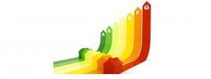 Efficienza e rinnovabili: 100 milioni per i piccoli Comuni